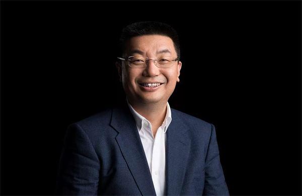 江南春首推力作《抢占心智》,阐述品牌快速崛起的引爆打法