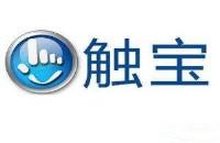 """触宝CEO王佳梁:重新定义""""中国合伙人"""""""