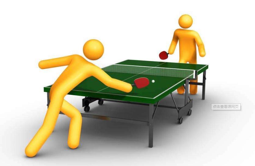 国内知名乒乓球器材企业_企查查