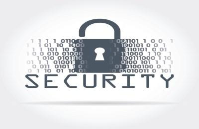 入选全球网络安全500强的中国企业