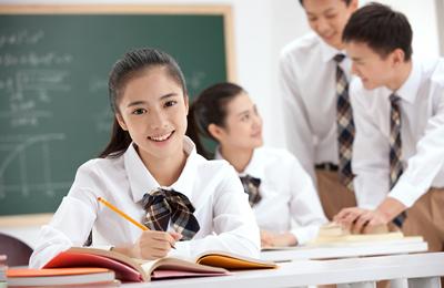 主打语文教育服务的创业公司-企查查