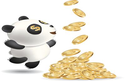 熊猫资本李论:当市场再无Miss,VC怎么投出现象级?