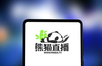 王思聪败走熊猫直播