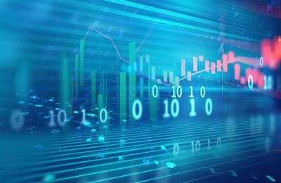 宝馨科技实控人拟转让股权 海南发展或将入主-企查查