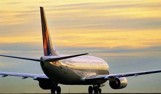大数据揭秘—在中国坐拥私人飞机的富豪都有谁?-企查查