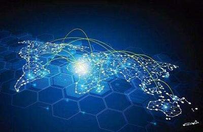 帮助工厂推进数字化转型,黑湖智造获1.5亿人民币B轮融资-企查查