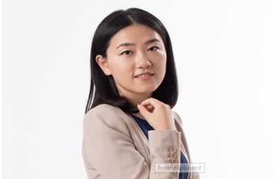 苏州基金刘豫莎:母基金的另类路径探索