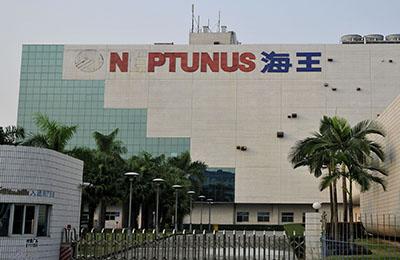 海王生物收购武汉三甲医院遭抵制 医院并购潮后隐忧频现-企查查