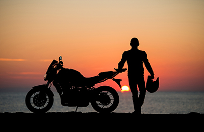 中国摩托车制造企业-企查查