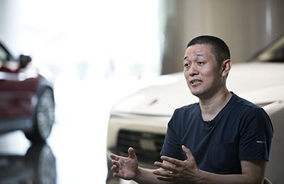 昨晚,李斌回应:蔚来没有亏400亿,只有220亿