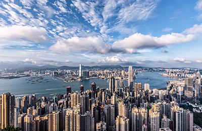 2019中国企业500强涉海企业榜单