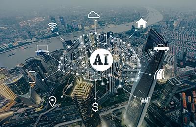 获第九届吴文俊人工智能科技进步奖的公司-企查查