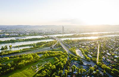 合盛硅业拟昭通投建水电硅项目 行业目前面临产能过剩
